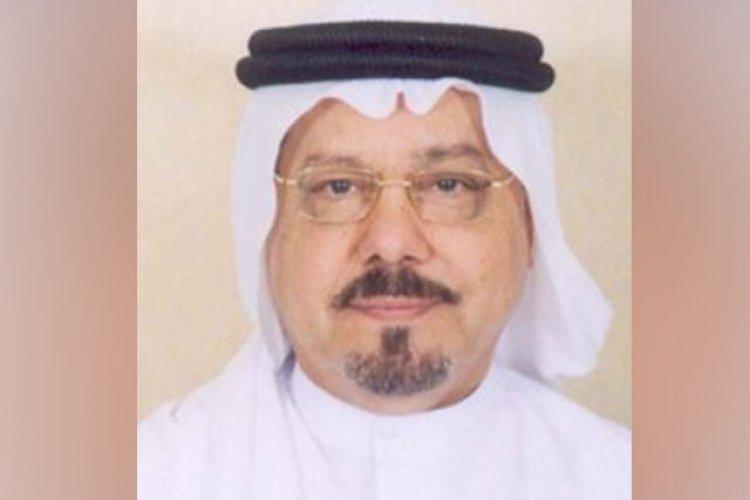 المفكر على محمد الشرفاء يكتب:  حكم المرتد عند الله